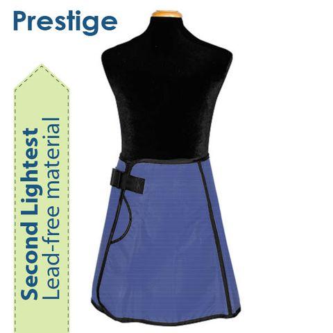 Bar-Ray Standard Skirt - Prestige