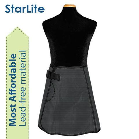 Bar-Ray Standard Skirt - StarLite