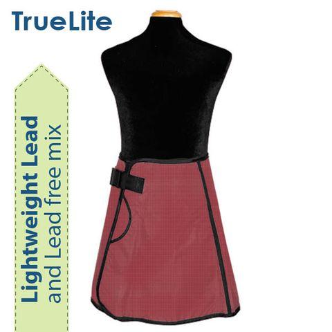 Bar-Ray Standard Skirt - TrueLite