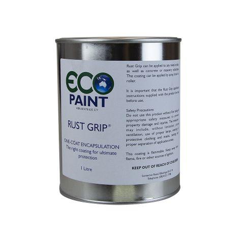 Rust Grip® 1L
