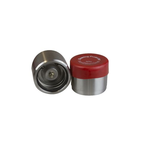 Bearing Buddy 63mm S/Steel