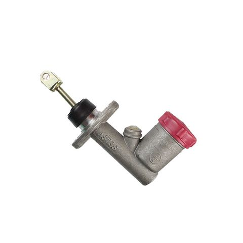 Master Cylinder Hydraulic 3/4in