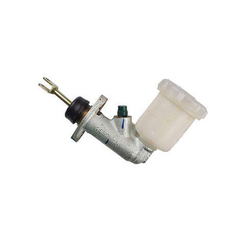 Master Cylinder Hydraulic 7/8in Lrg Res