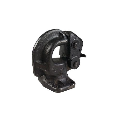 Pintle Hook 13T (8.2T D-Rating)