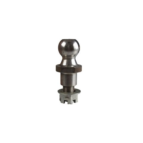 Towball 2-5/16in 6T suit 1855D Coupling
