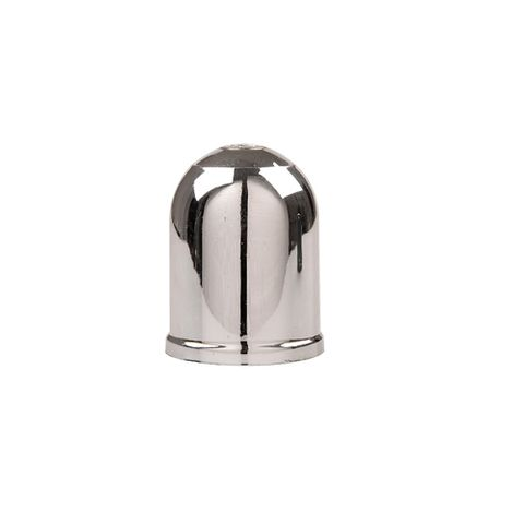 Cover Towball Chrome suit 50mm Ball