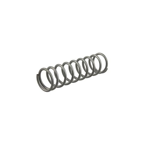 Plunger Spring for Coupling