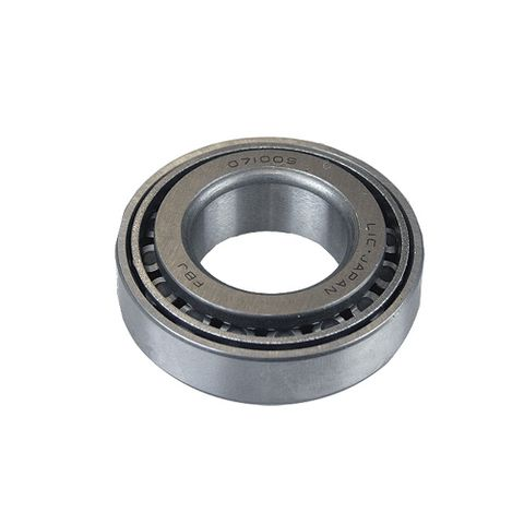 Bearing Imperial Parallel K07100S/K0210X