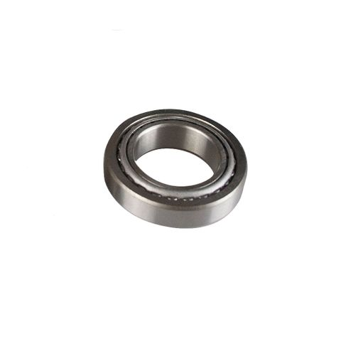 Bearing LM Inner 67010/67048 Koyo