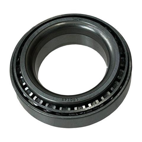 Bearing SLM Inner 68110/68149 HCH