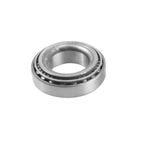Bearing USA Outer L44649/44610