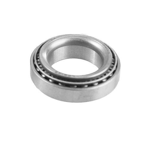 Bearing USA Inner L68149/68111