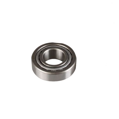 Bearings SLM Outer 12710/12749 Koyo