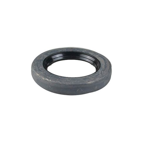 Oil Seal LM 28550