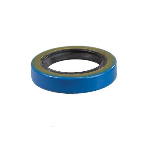 Oil Seal 171256500TB Seal  USA