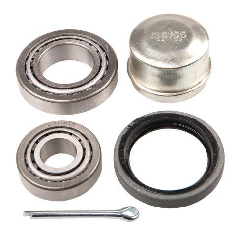 Bearing Kit SLM 68149/10 12749/10 Seal C