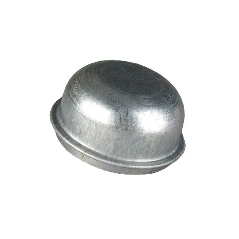 Dust Cap 63.5mm suit Para/DXT Elec