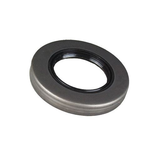 Oil Seal 2T suit 12in Elec/Lazy