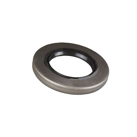 Oil Seal 3tn