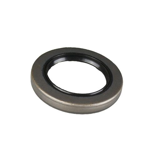 Oil Seal 2tn suit DXT Disc