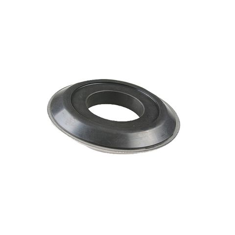 Oil Seal Marine 2T - 45.55ID