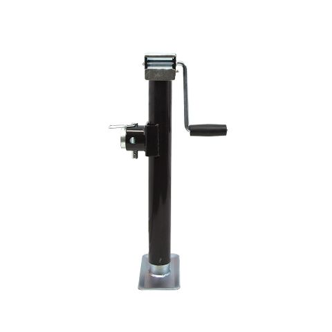 Jack Stand 1.75T S/Wind Swivel Tube Mt