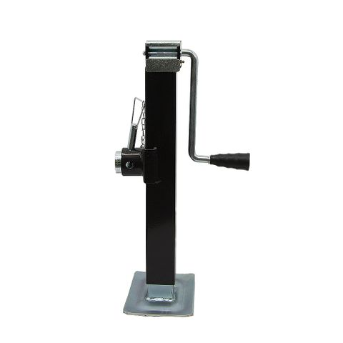 Jack Stand 2T S/Wind Tube Mt Blk