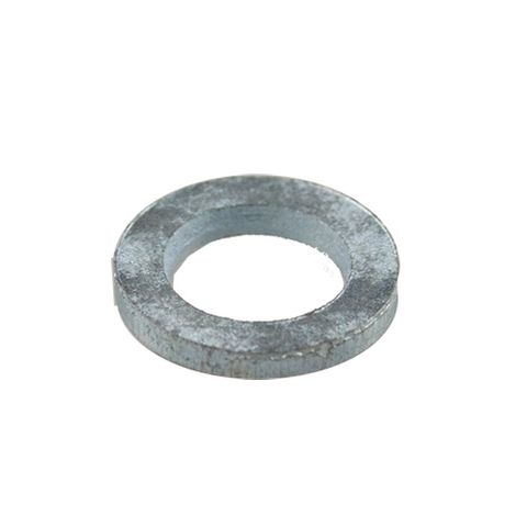Jockey Wheel Clamp Handle Washer
