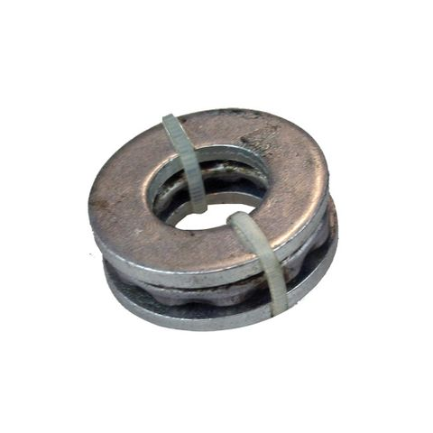 Jockey Wheel Bearing ID15.4mm OD32mm