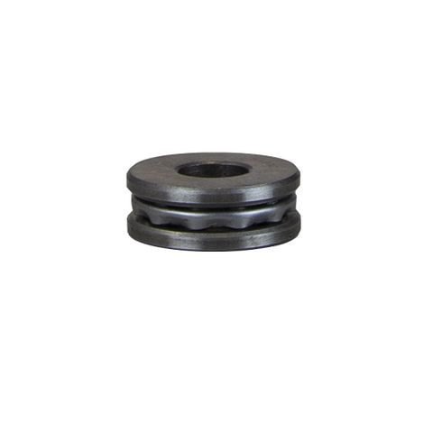 Jockey Wheel Bearing ID12.8mm OD32mm