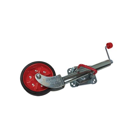 8 inchSwing Away with U Bolt clamp 350kg