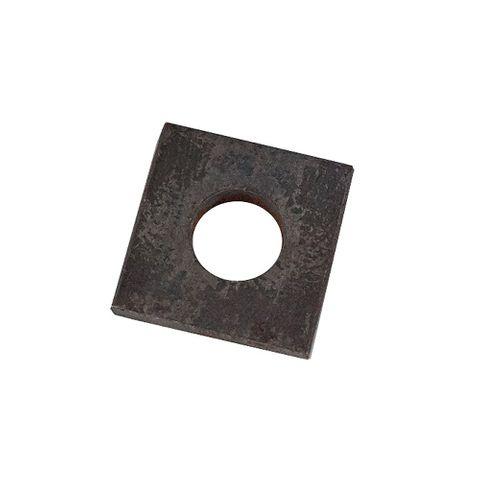 Axle Pad 8mm Standard
