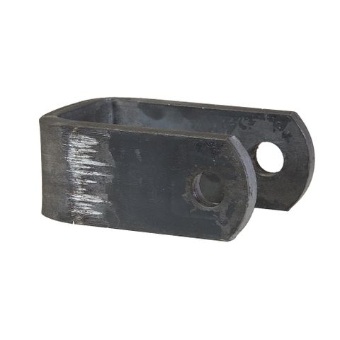 Deep Hanger 50mm with 1/2in hole