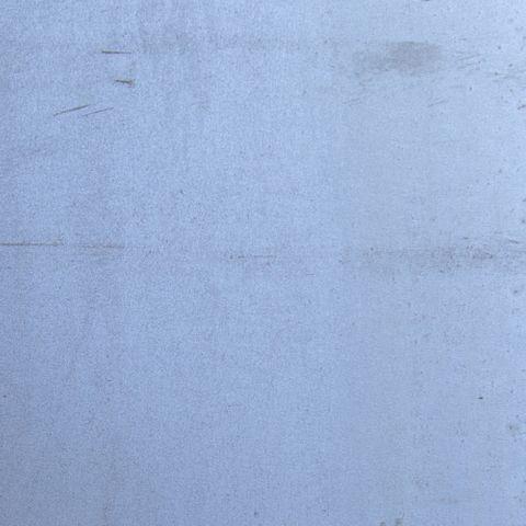 8x4 Rolled Steel Sheet 1.5mm