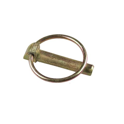 Lynch Pin 10mm (3/8 inch)