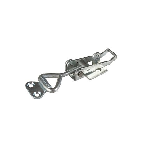 Over Centre Latch Adj 78-85mm 18mm Head