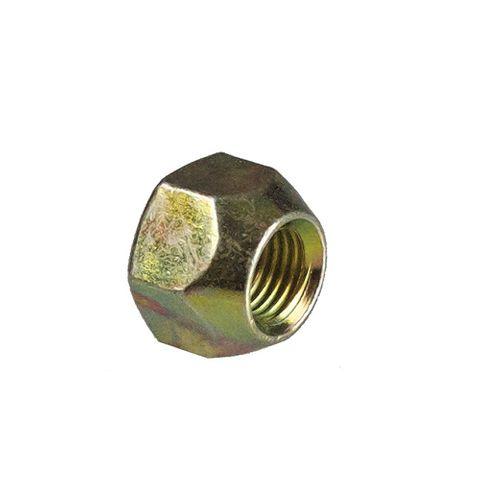 7/16in Holden Wheel Nut