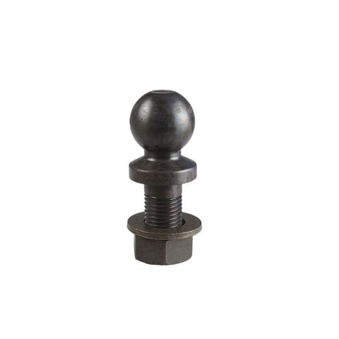Towball 70mm 4500kg suit #1854