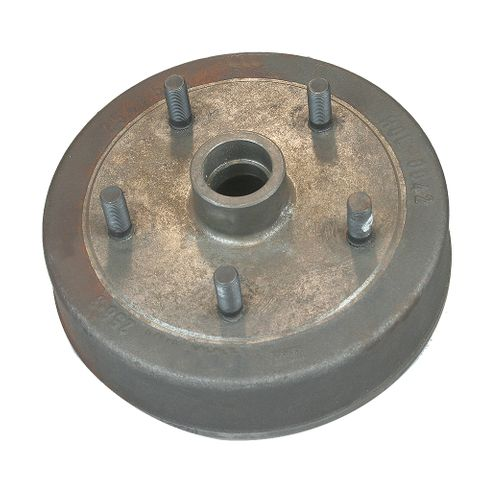 Hub Drum 10in - LC5(5x150)