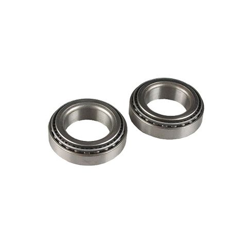 Bearings Only Parallel 68149/10 x2