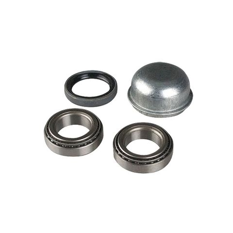 Bearing Kit Parallel 68149/10 x2 Seal Ca
