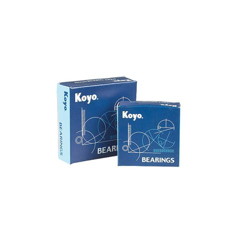 Bearings Only Koyo LM 67048/10 11494/10