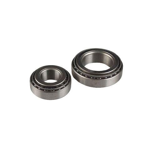 Bearings Only SLM 68149/10 12749/10