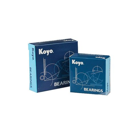 Bearings Only Koyo SLM 69149/10 12749/10