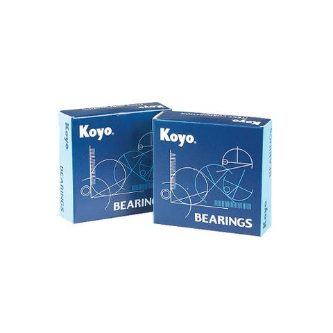 Bearings Only Para Koyo 68149/10 x2