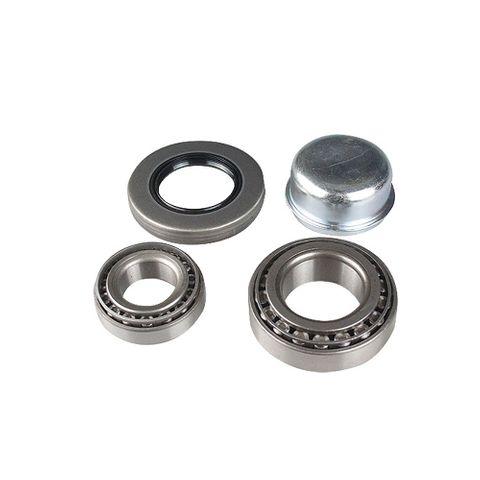 Bearing Kit 2T 25580/20 15123/45 for DXT