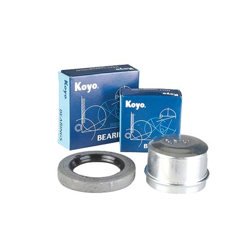 Bearing Kit KOYO LM 67048/10 11949/10 Se