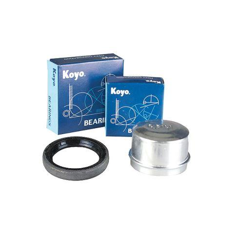 Bearing Kit KOYO SLM 68149/10 12749/10