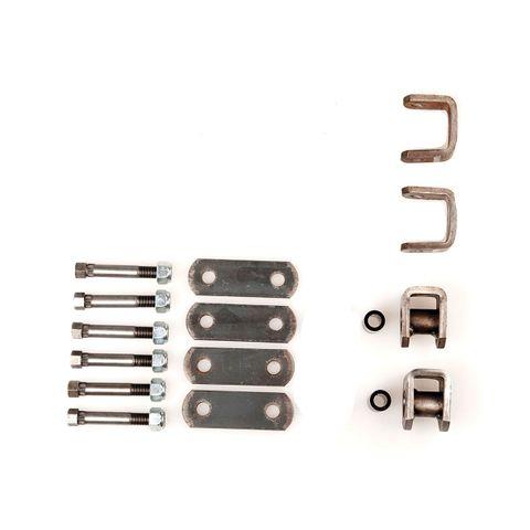 Hanging Kit EE 8mm 9/16in Pin