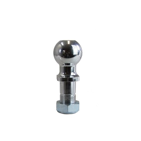 Towball 50mm 3.5T for Pintle Hook
